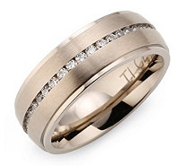 Eternityring B-Ware - 898515