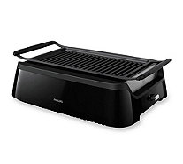 PHILIPS Infrarotgrill Avance - 872216