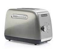 KITCHENAID® Toaster 7 Stufen Bagelfunktion 1.100W