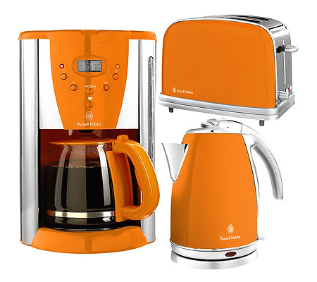 russell hobbs fr chst cksset kaffeemaschine wasserkocher toaster page 1. Black Bedroom Furniture Sets. Home Design Ideas