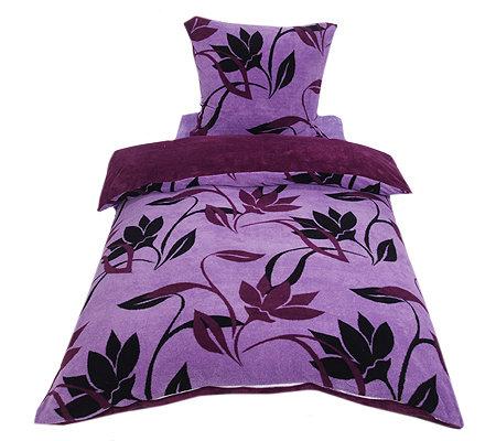 pl schtrikot bettw sche von badizio my blog. Black Bedroom Furniture Sets. Home Design Ideas