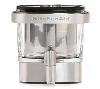 KITCHENAID Cold-Brew Kaffeebereiter - 872137
