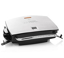 GEORGE FOREMAN Grill & Melt Fitnessgrill - 871739