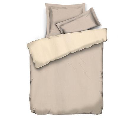 northern nights bw mako perkal wendebettw sche uni stehsaum einzelbett 3tlg page 1. Black Bedroom Furniture Sets. Home Design Ideas