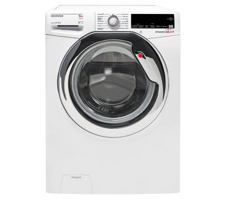 hoover waschmaschine 9kg dampf techn eek a 40 page. Black Bedroom Furniture Sets. Home Design Ideas