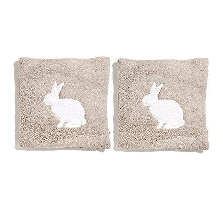 kissen tiermotiv kissen mit lustigem tiermotiv bleib mir lieber fern geschenk fr echte with. Black Bedroom Furniture Sets. Home Design Ideas