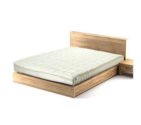 goldwolke mf unterbett f llung nuvolafill klimaband goldbiese page 1. Black Bedroom Furniture Sets. Home Design Ideas