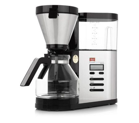 melitta filter kaffeemaschine inkl kaffee 500g filtert ten entkalker page 1. Black Bedroom Furniture Sets. Home Design Ideas
