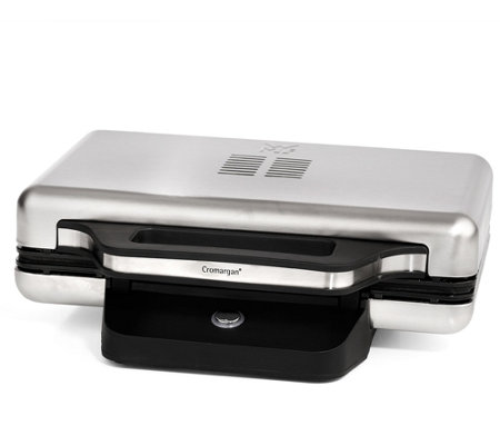 wmf lono sandwich toaster h henanpassung page 1. Black Bedroom Furniture Sets. Home Design Ideas