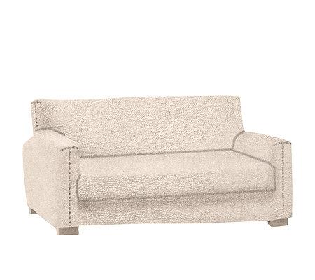 mikrofaser stretchbezug f r polsterm bel bi elastisch page 1. Black Bedroom Furniture Sets. Home Design Ideas
