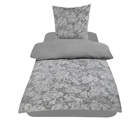nicky microfaser bettw sche my blog. Black Bedroom Furniture Sets. Home Design Ideas