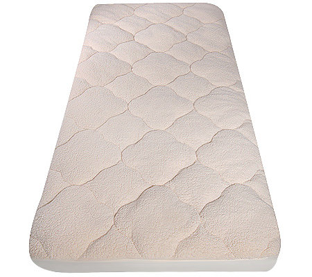 polysoft winter plus mikrofaser unterbett lammfelloptik page 1. Black Bedroom Furniture Sets. Home Design Ideas