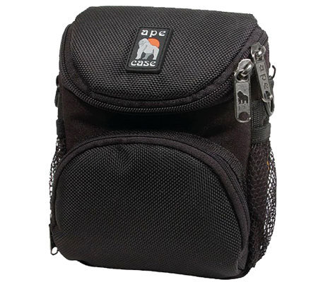 Ape Case Small Camcorder/Digital Camera Case