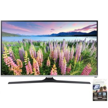 Samsung 40 Class 1080p Smart LED HDTV with AppPack