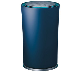 TP-Link On Hub By Google Premium Router w/ Wireless AC & App Controls - E229103