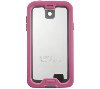 LifeProof Fre Series Case for Samsung Galaxy S4 - E284903