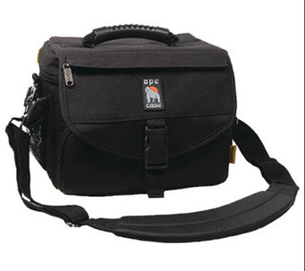 Ape Case Small Pro Messenger-Style Camera Bag - E253704