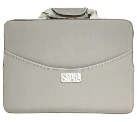 "SlipIt! Case for 15"" MacBook Pro"