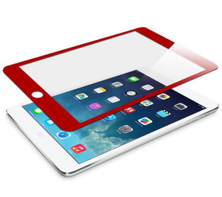 X-Tanium Tempered Glass Screen Protector for iPad 2,3,4