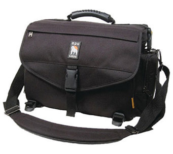 Ape Case Large Pro Messenger-Style Camera Bag - E253706