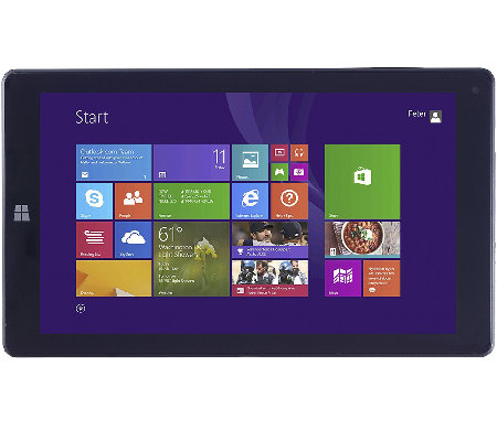 "Craig 8.95"", 16GB, HD Touchscreen Tablet"