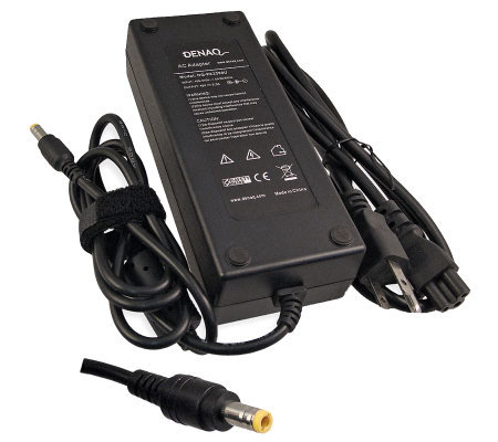 Denaq AC Adapter - Dell Inspiron, Precision, XPS