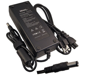 Denaq AC Adapter - Toshiba Satellite A135, A305 - E269109