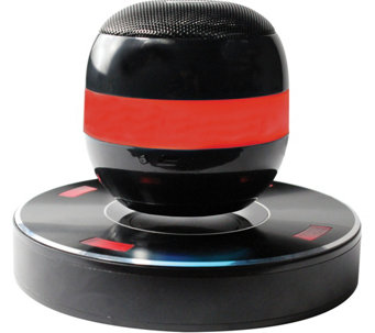 Axis Bluetooth Levitating Speaker - E290509