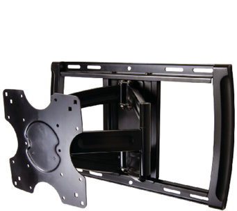 "OmniMount 42""-70"" Select Series Full-Motion Mount - E283411"