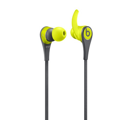 Beats by Dre Tour2 Active In-Ear Headphones