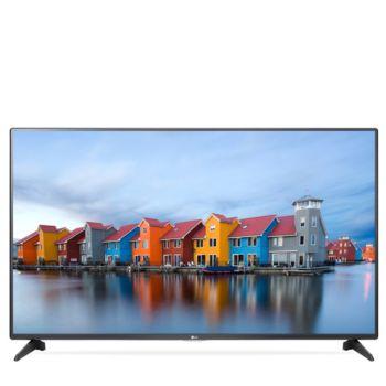 LG 55 Class 1080p Smart LED HDTV