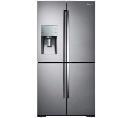 Samsung 28 Cu Ft 4door Flex Refrigerator  Stainless. Double Closet Door. Car Portable Garage. How To Put Glass In Cabinet Doors. Garage Doors Without Tracks. Euro Shower Doors. Amarr Garage Doors Prices. Sliding Door Glass Replacement. Garage Parking Aid