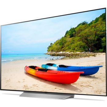 LG 55 C7 Series OLED 4K HDR SMART Ultra HDTV