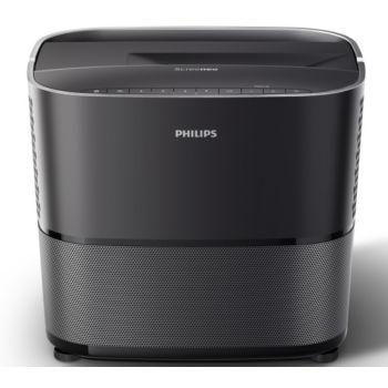Philips Screeneo 2.0 1080p Full HD Home Cinema Projector