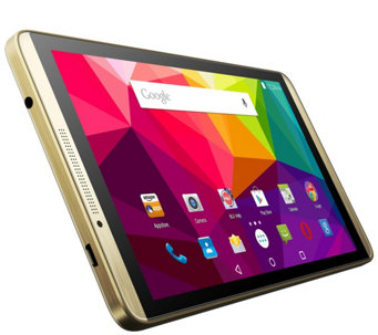 BLU Studio 7.0 II 8GB 3G Unlocked Android Tablet - E289716