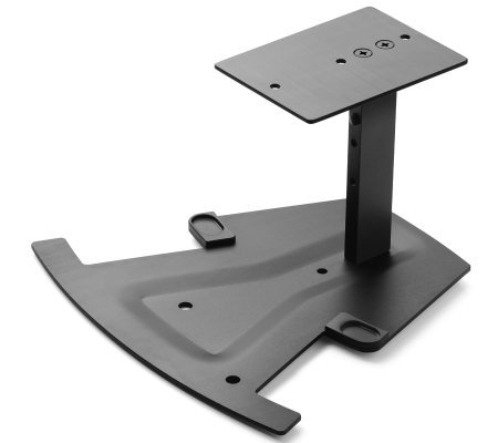 Bose Under-Cabinet or Wall Mount for Wave Music System ...