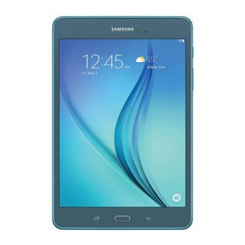 Samsung 8 Galaxy Tab A Tablet - Quad-Core, 16GB, 1.5GB RAM