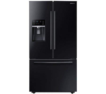Samsung 28 Cu. Ft. French Door Refrigerator with Cool Select