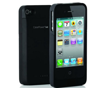 CasePower A4 for iPhone - E263425