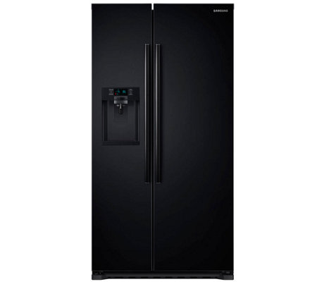 Samsung 22 Cu. Ft. Counter-Depth Refrigerator