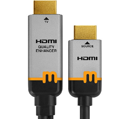 Marseille mCable 5'L Upconverting HDMI Cable