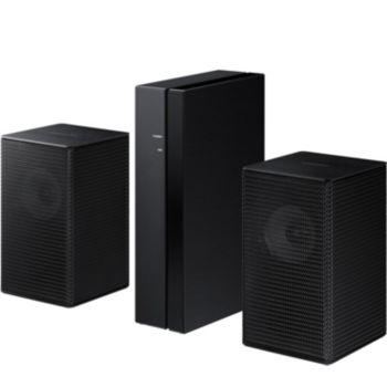 Samsung 8500 Rear Wireless Speaker Kit