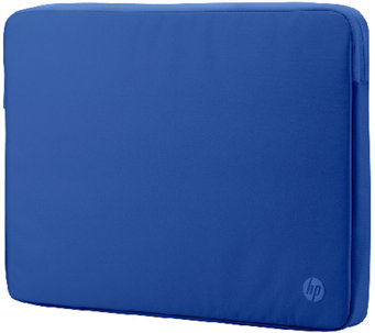 "HP 14"" Laptop Sleeve - Blue - E282529"