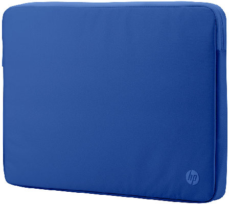 "HP 14"" Laptop Sleeve - Blue"