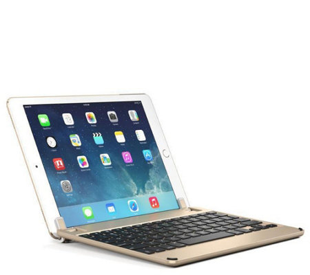 Brydge Bluetooth Keyboard for iPad 9.7""
