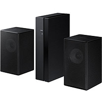 Samsung 9000 Rear Wireless Speaker Kit - E291430