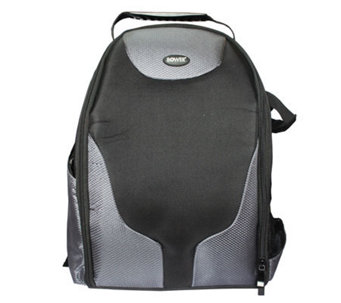 Bower Digital Pro SLR Backpack - E209931