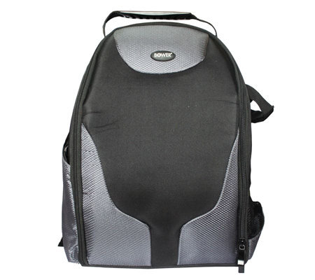 Bower Digital Pro SLR Backpack