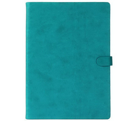 "Barnes & Noble Lautner Cover for NOOK HD+ 9"" Tablet"
