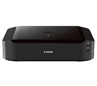 Canon PIXMA iP8720 Wireless Inkjet Photo Printer - E278532